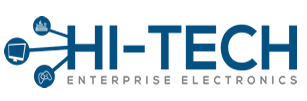 Hi Tech Enterprise Electronics