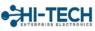 Hi Tech Enterprise Electronics