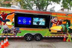 dappes-game-zone-truck-parked2a