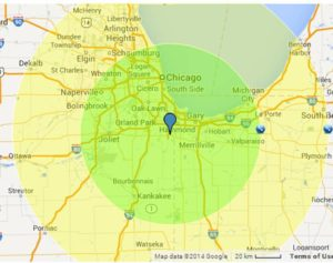 chicago-illinois-video-game-birthday-party-map