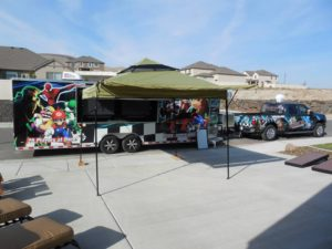 chicago-video-game-truck-party-school-camp-fundraiser