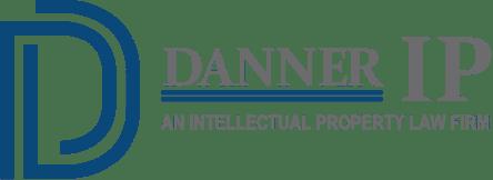 Danner IP