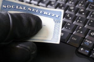 tax theft