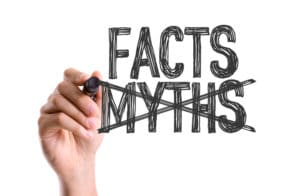 Have You Heard Any of These Common Myths About Botox?
