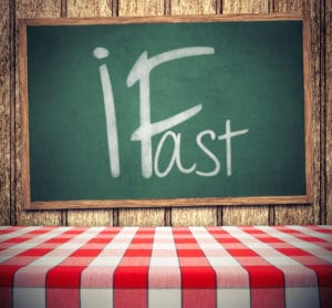 7 Benefits to Intermittent Fasting: Is it Right for You?