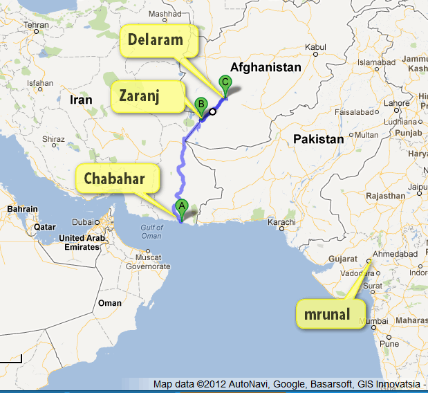 Map-Delaram-1-Simplest-map-USE-1st-map-2