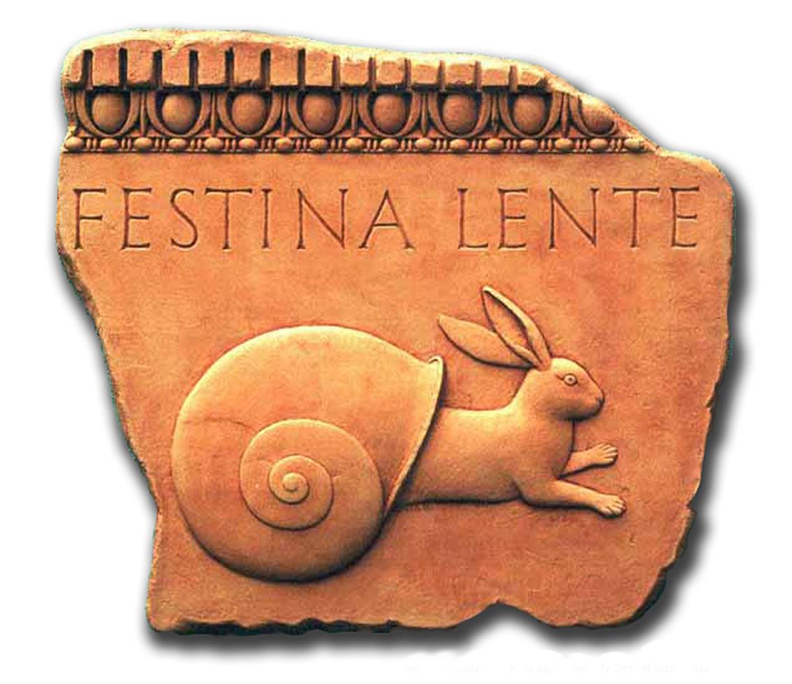 FestinaLente2