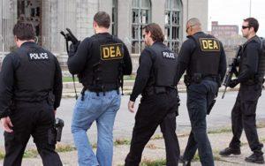Criminal Defense Firm Fort Lauderdale