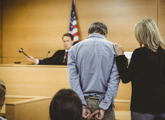 Palm Beach DUI Lawyer