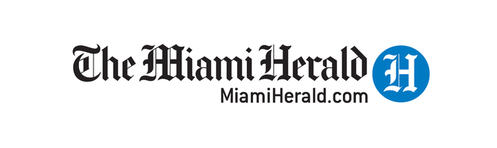 Miami Dade DUI Attorney Carlos Canet