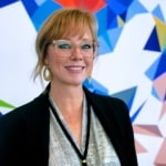 Jen Mulliniks - Founder of Gravitate ABQ