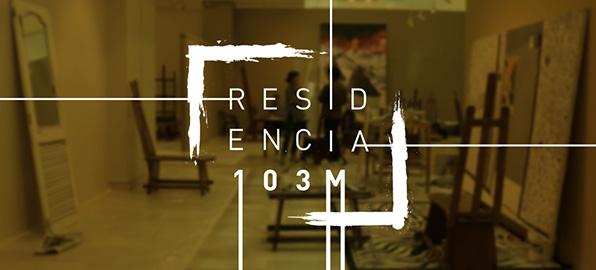 residencia-103-m