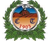 Club Tungurahua