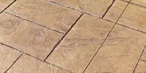 stamped decorative concrete stamped decorative concrete Stamped Decorative Concrete Ideas Stamped Concrete Box