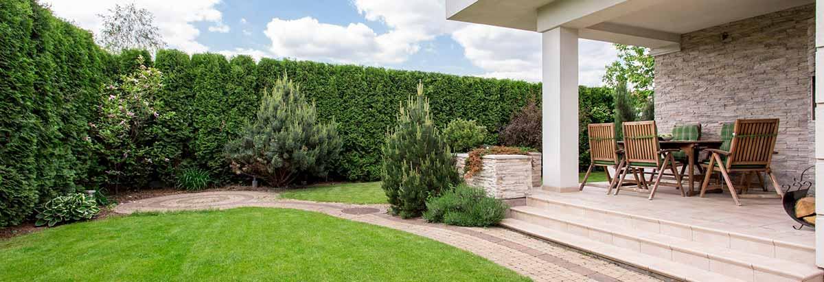 Porches Design porches Porches Design 2019 07 22 1
