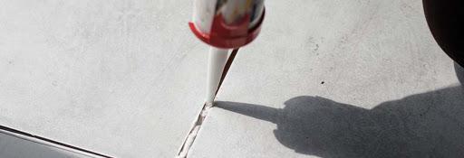 Garage Floors & Foundation Repairs garage floors & foundation Garage Floors & Foundation Repairs 2019 07 16