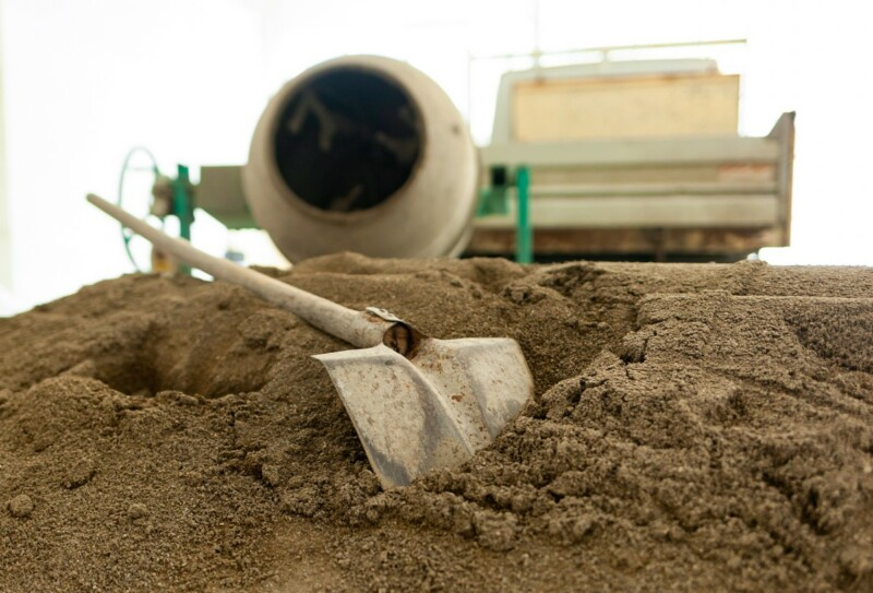 cement driveway cement driveway Cement Driveway Repair Options cement driveway e1572012236420