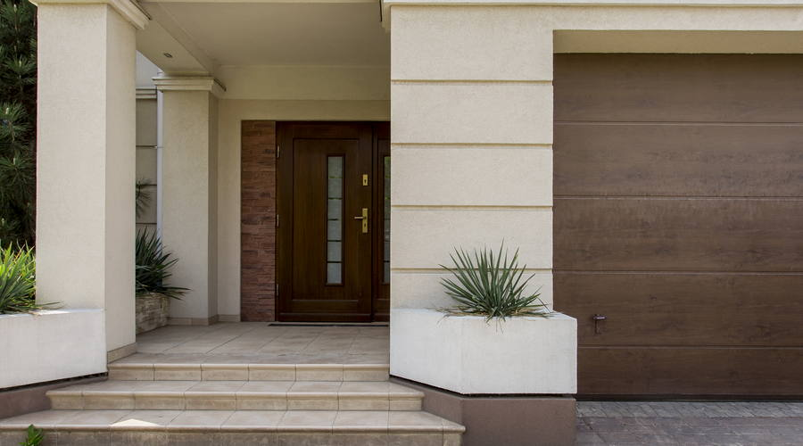Porches Are The First Impression of Your Home