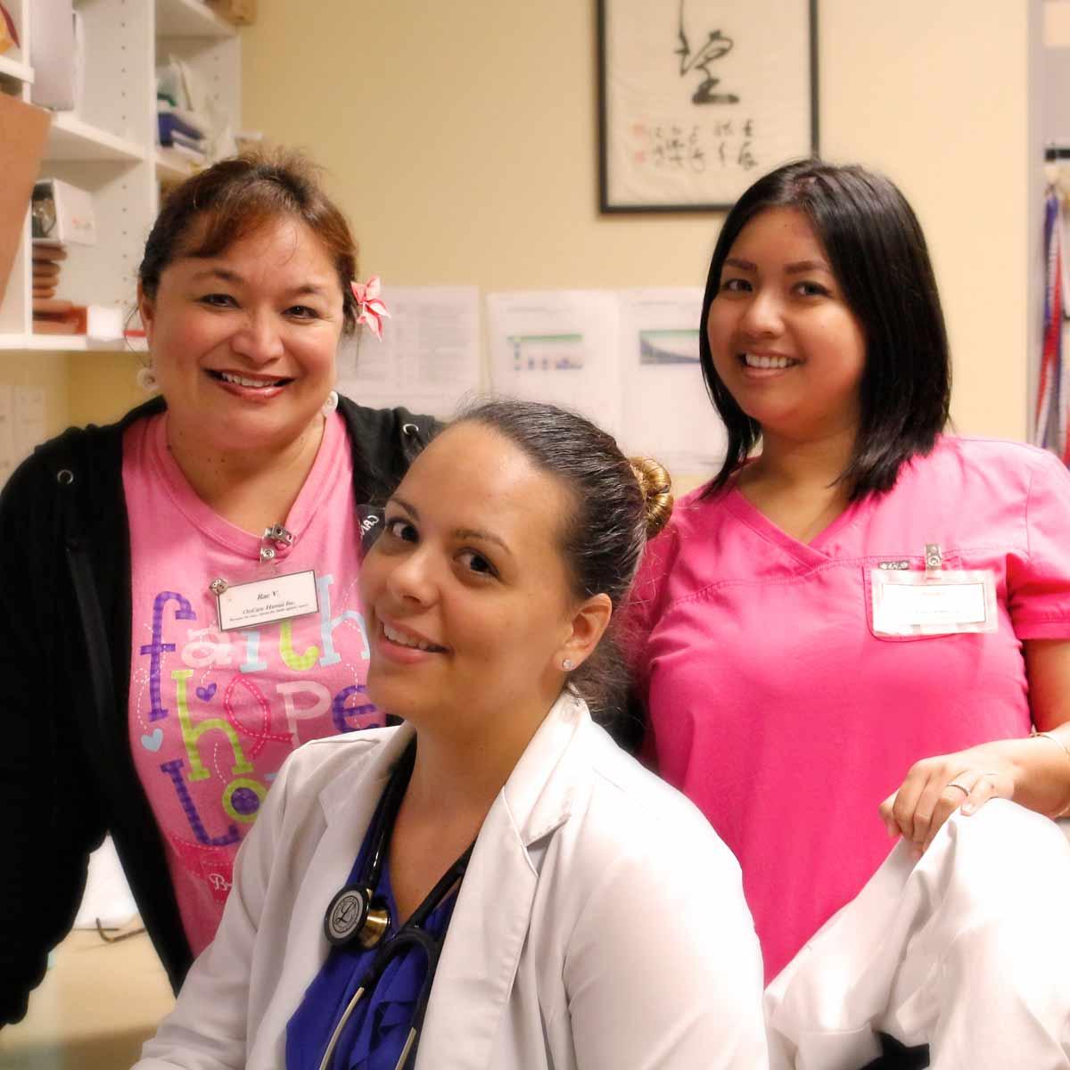 cancer_treatment_hawaii