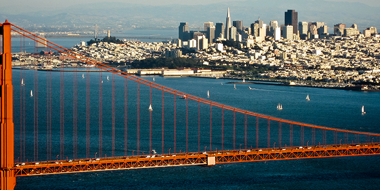 San Francisco Evictions Law Struck Down as Violation of Ellis Act