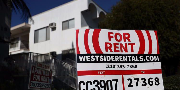 Largest Effort to Expand Rent Control in Decades On Hold in Sacramento