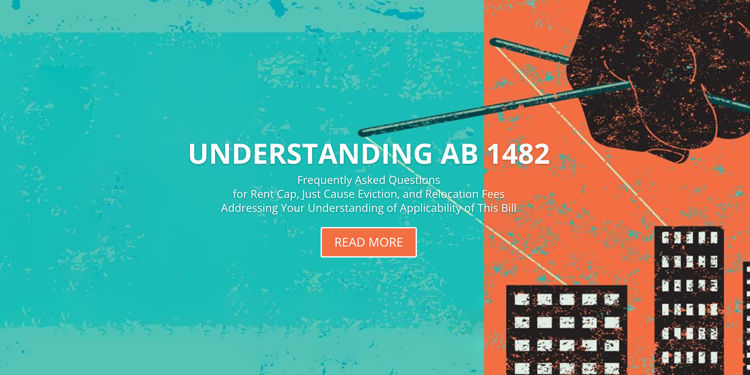 AB 1482: What Now?