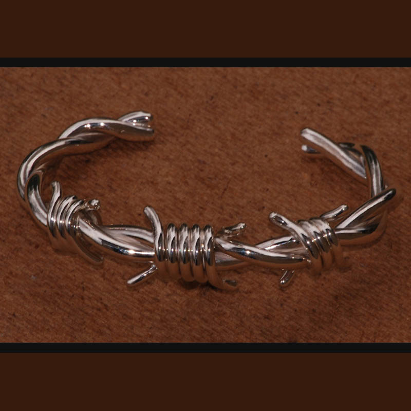 Dressage Ladies Bracelet 079 72dpi