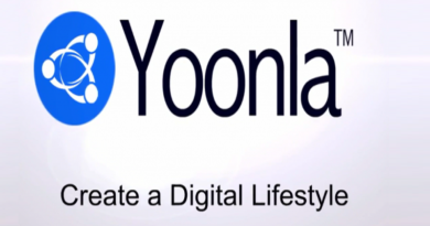 Yoonla Review