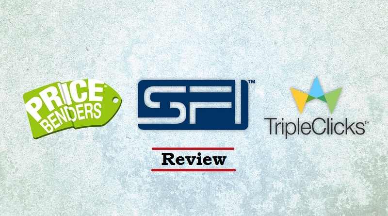 SFI Review - Scam, Legit or MLM
