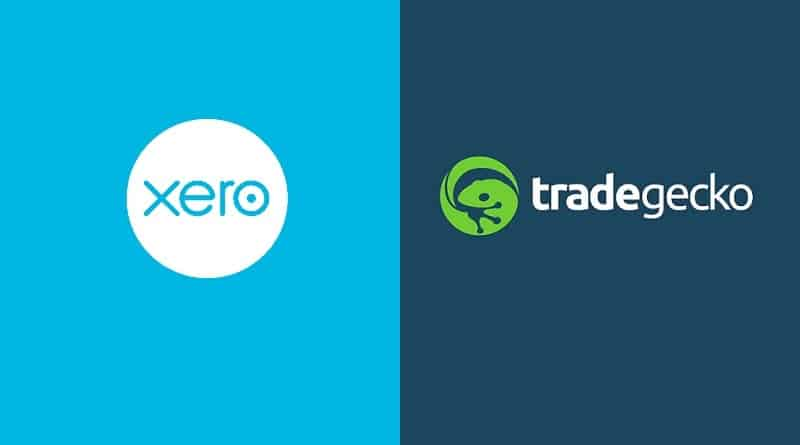 TradeGecko Xero Integration