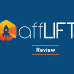 Afflift Review - CPA Marketing Forum