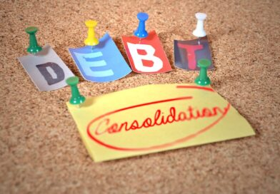 How to Avoid Debt Consolidation/Debt Relief Scam