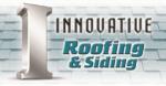Innov Logo PNG