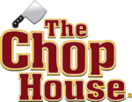 chop-house