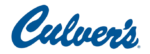 rsz_culvers_feather_banner