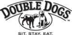 rsz_double_dogs