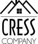rsz_rsz_cress_co