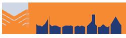 Vestamodular-logo