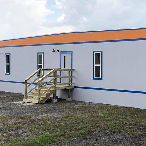 24x60 modular building