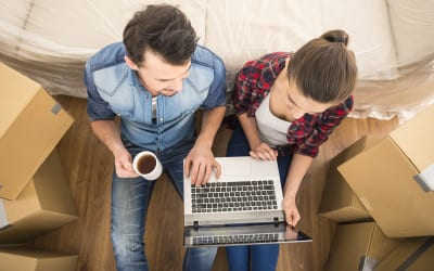 How to Choose a Montreal Moving Company