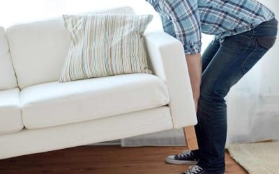 Avoid Scams by Montreal Moving Companies
