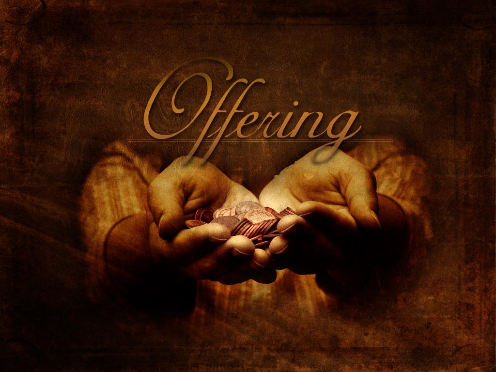 offering2(1)