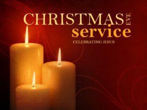 christmas-eve-flyer