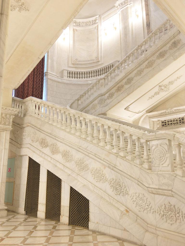 bucharest-romania-parliment-marble-sarenabee-travel