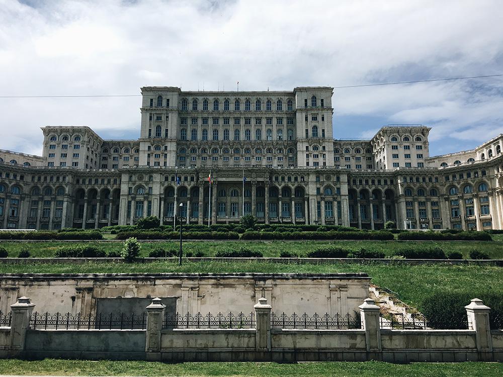 bucharest-romania-parliment-sarenabee-travel
