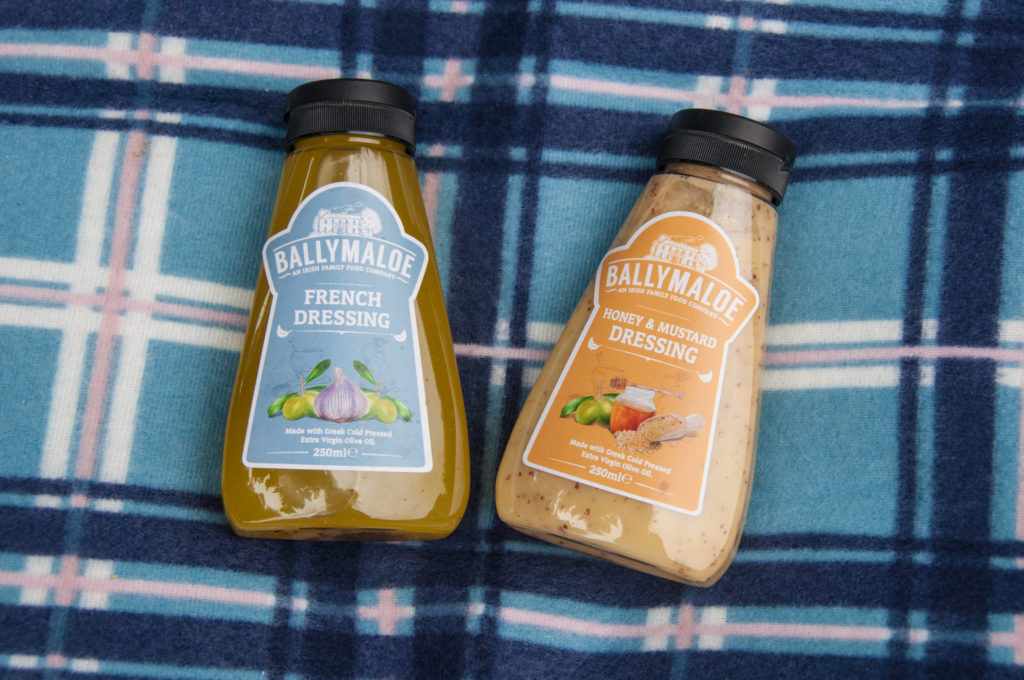 ballymaloe-saladdressing