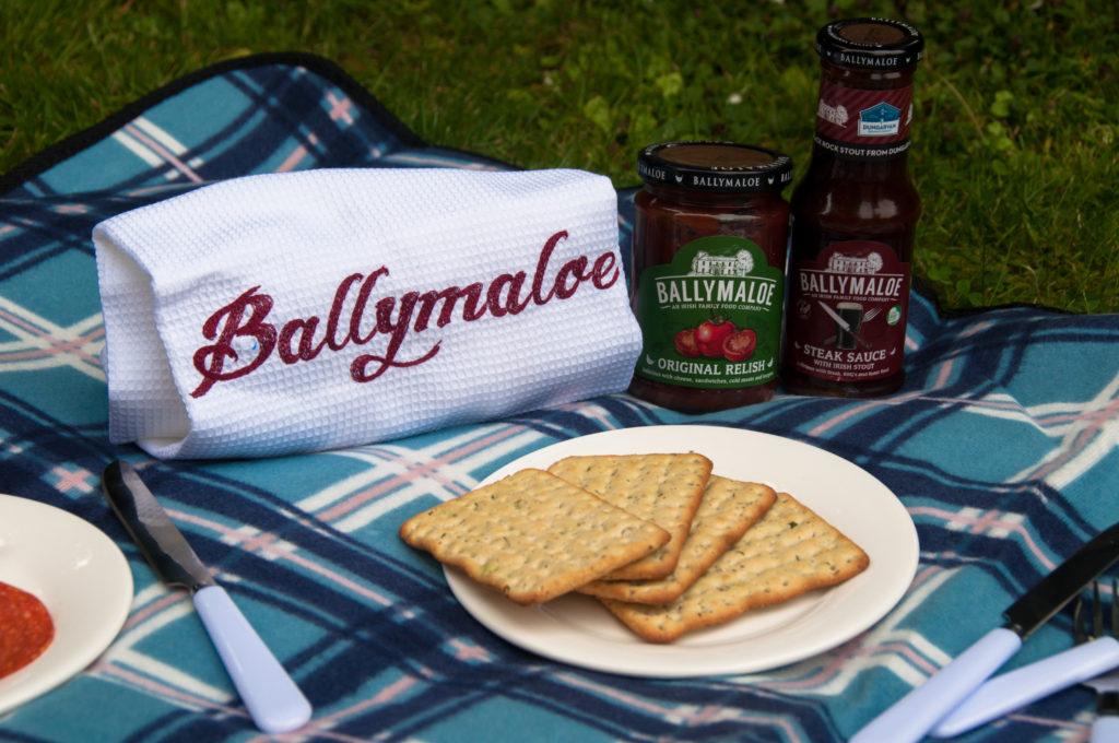 ballymaloe-productshot