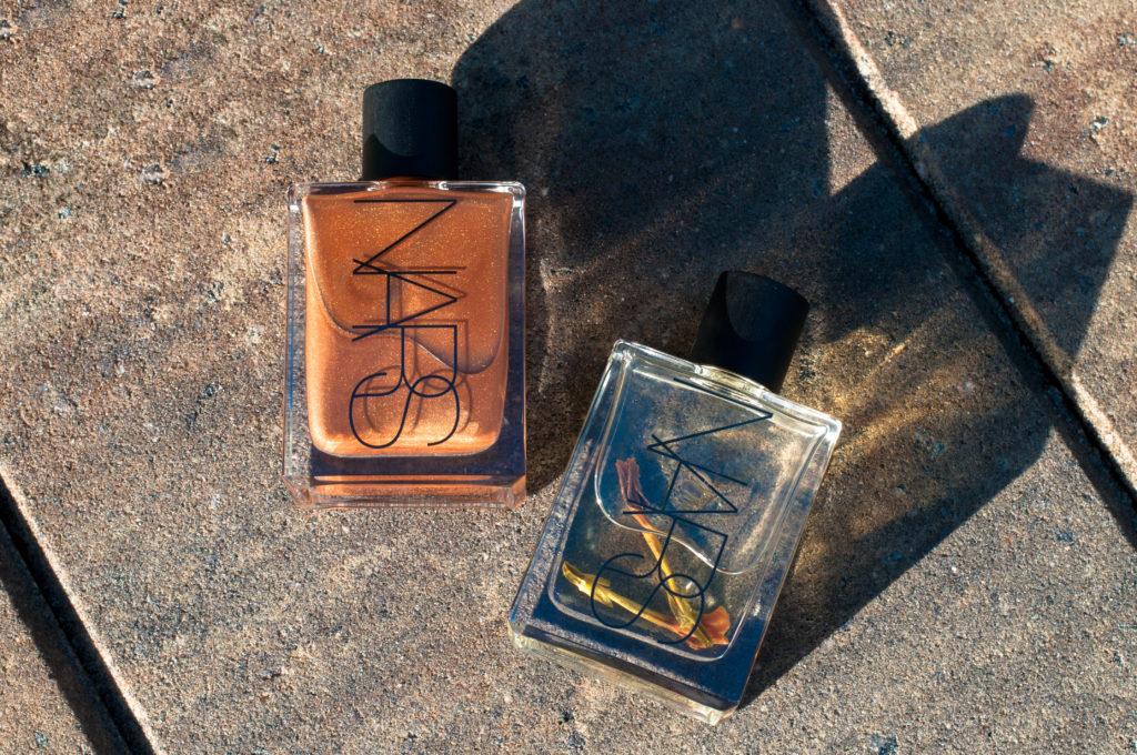 nars-oil:bronzer