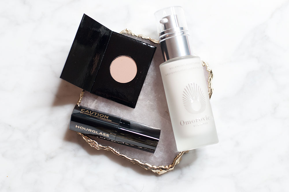 Space NK Gift With Purchase Fall Beauty Edit via Sarenabee 2018