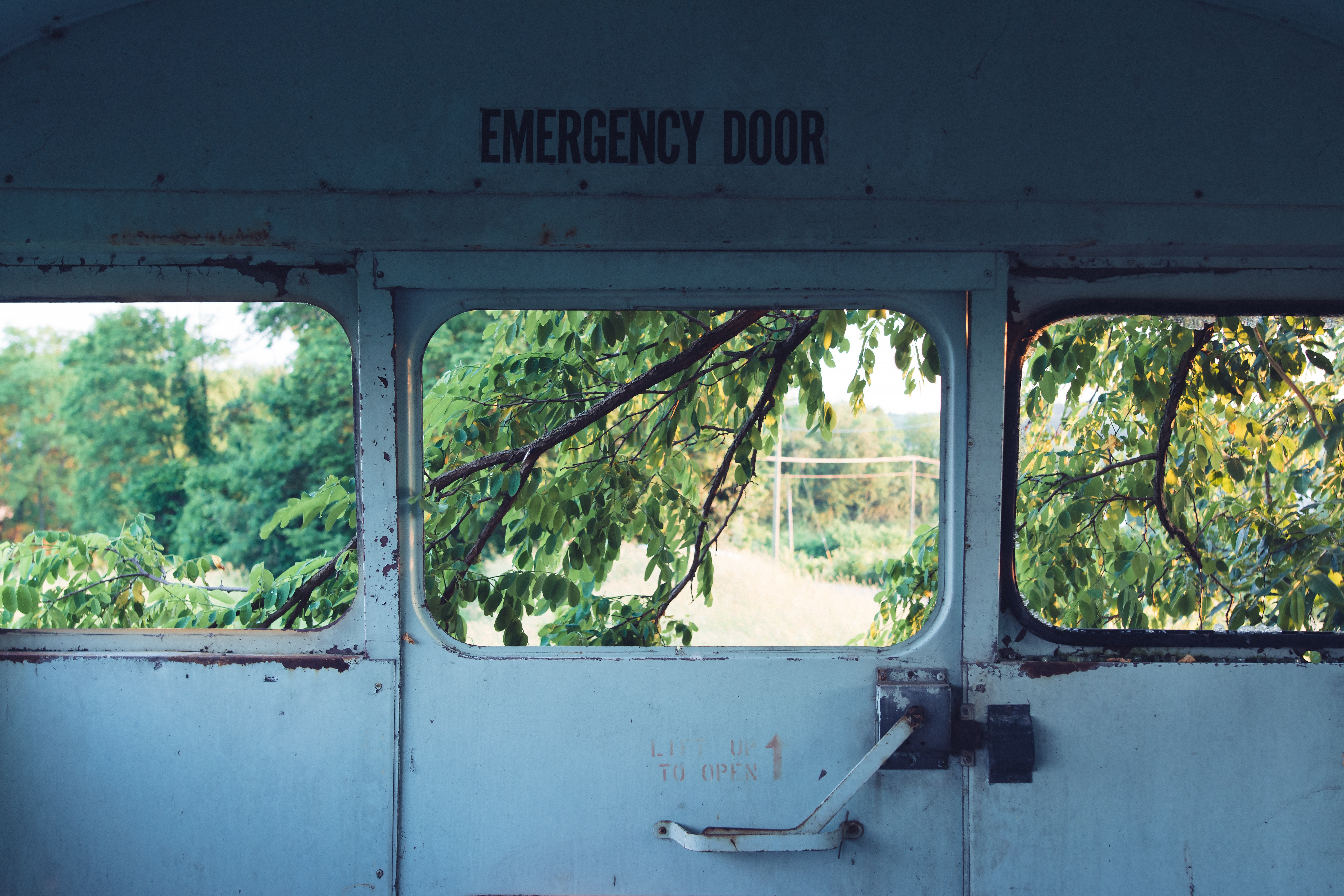 First Thing's First: Building An Emergency Fund